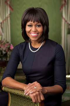 319px-michelle_obama_2013_official_portrait_edited